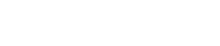 Biomedical Research Advocacy Action Center